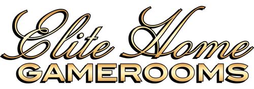 EliteHomeGamerooms logo new 1 - Footer Top