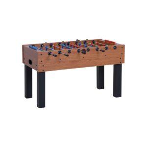 26 7955 1 300x300 - GARLANDO F-100 FOOSBALL TABLE