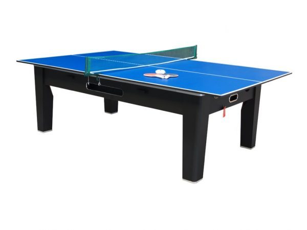 6 in 1 image 6 600x450 - 6 in 1 Multi Game Table
