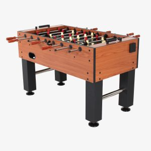 American Legend Manchester Foosball Table