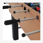 American Legend Charger Foosball Table