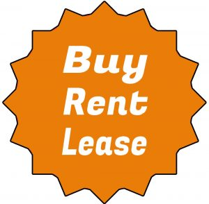 Buy Rent Lease Table Games