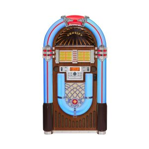 Crosley Jukebox 1 300x300 - Home