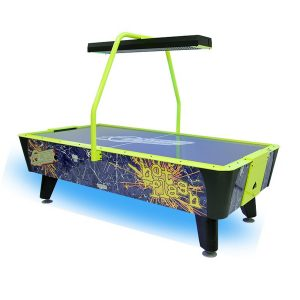 Dynamo Flash Air Hockey Table
