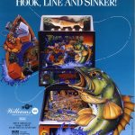 Fish Tales 7