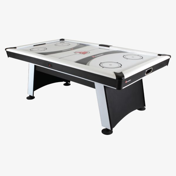 Atomic Blazer Air Hockey Table