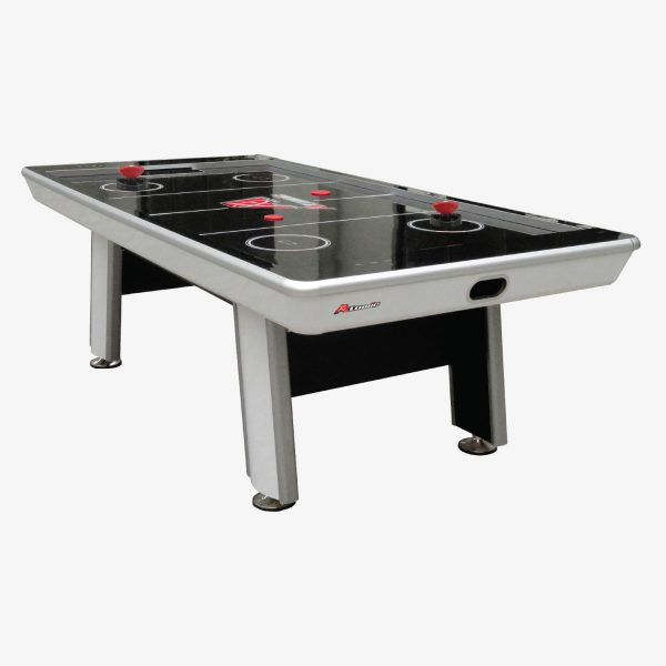 Atomic 8' Avenger Air Hockey Table