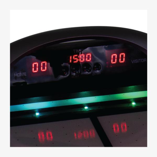 G04865Wd1 600x600 - Atomic 7.5 Top Shelf Hockey Table
