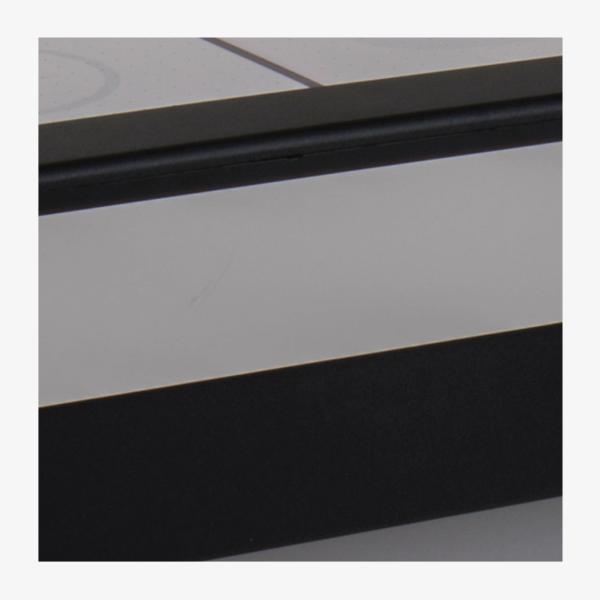 G04865Wd2 600x600 - Atomic 7.5 Top Shelf Hockey Table
