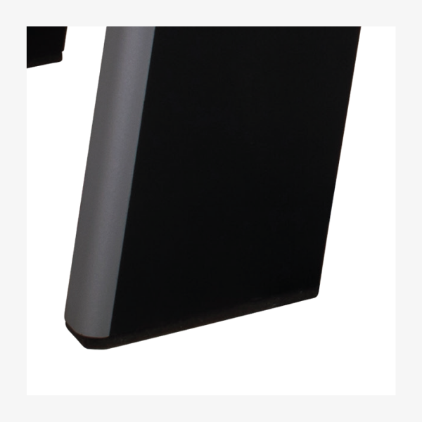 G04865Wd3 600x600 - Atomic 7.5 Top Shelf Hockey Table