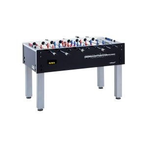 GMC image 1 300x300 - GARLANDO MASTER CHAMPION FOOSBALL TABLE