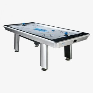Raptor Air Hockey Table