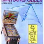 Hang Glider image 8