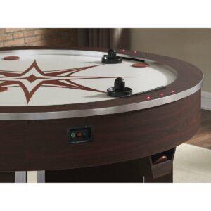 Orbit Eliminator Air Hockey Table 1 300x300 - Orbit Eliminator Air Hockey Table
