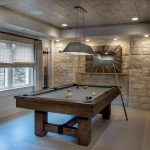 Reno Pool Table by Imperial Billiards