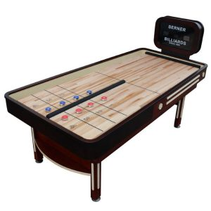 The Rebound Shuffleboard Table Limited Edition 2 300x300 - The Rebound Shuffleboard Table Limited Edition