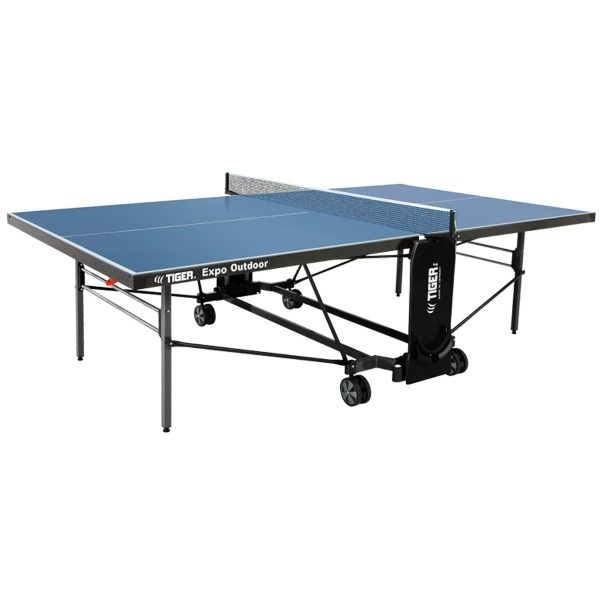 Tiger Expo Outdoor Ping Pong Table 3 600x600 - Tiger Expo Outdoor Ping Pong Table
