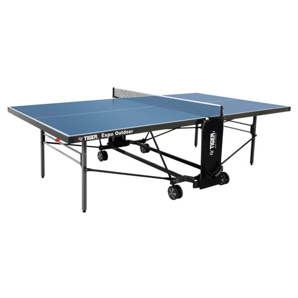 Tiger Expo Outdoor Ping Pong Table 4 600x600 - Tiger Expo Outdoor Ping Pong Table
