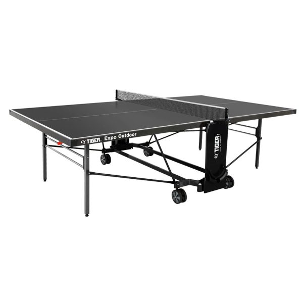Tiger Expo Outdoor Ping Pong Table 5 600x600 - Tiger Expo Outdoor Ping Pong Table