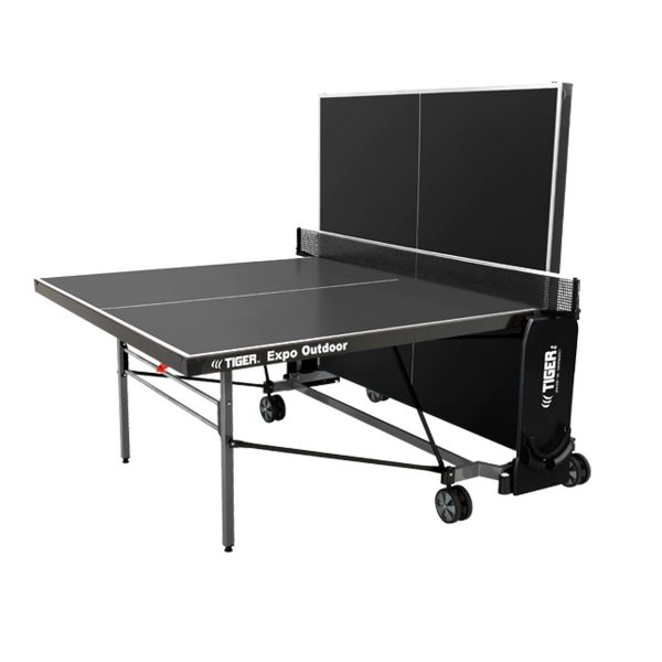 Tiger Expo Outdoor Ping Pong Table 6 600x600 - Tiger Expo Outdoor Ping Pong Table