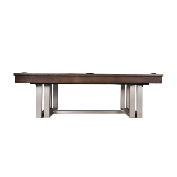 Trilluim image 4 600x600 - Trillium Pool Table
