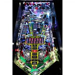 World Poker Pinball Machine