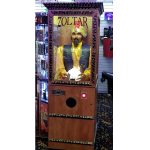 Zoltar Fortune Telling Machine 1