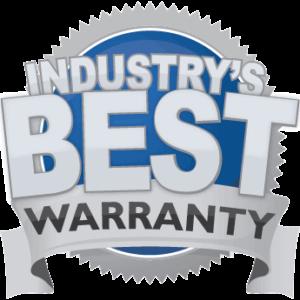 best-warranty Air Hockey Tables
