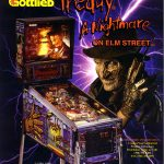 Freddy: A Nightmare on Elm Street – elitehomegamerooms.com