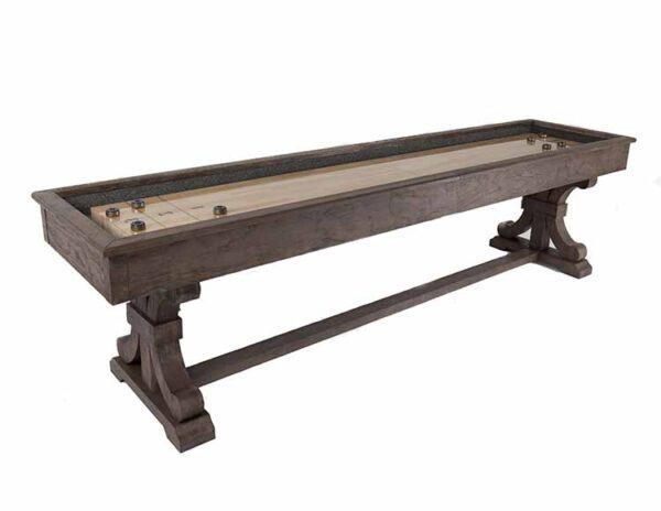 Carmel Shuffleboard Main 600x464 - Carmel Shuffleboard