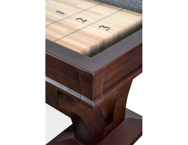 Hamilton Shuffleboard Corner 600x464 - Hamilton Shuffleboard