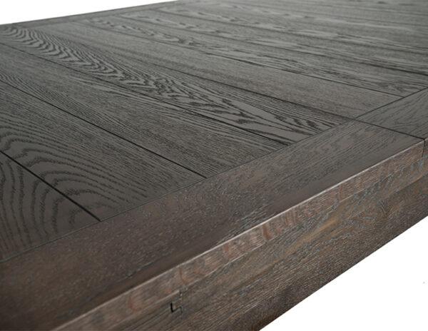 Kariba pool table by Imperial Billiard