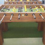 foosball-table-randroutdoors-all-weather-billiards-1-web-1