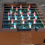 foosball-table-randroutdoors-all-weather-billiards-2-web