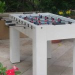 foosball-table-randroutdoors-all-weather-billiards-4-web-1