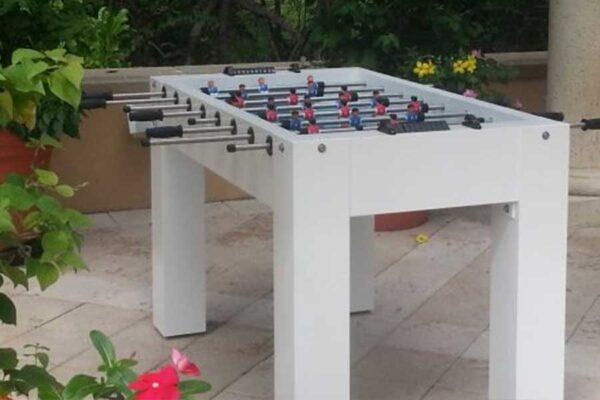 foosball table randroutdoors all weather billiards 4 web 1 600x400 - Outdoor Foosball Table by R & R Outdoors