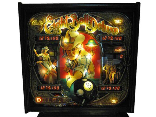 Eight-Ball-Deluxe-Pinball-31