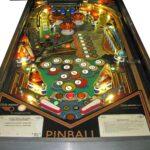 Eight-Ball-Deluxe-Pinball-41