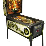 Eight Ball Deluxe Pinball Cover1 150x150 - Fireball Pinball Machine
