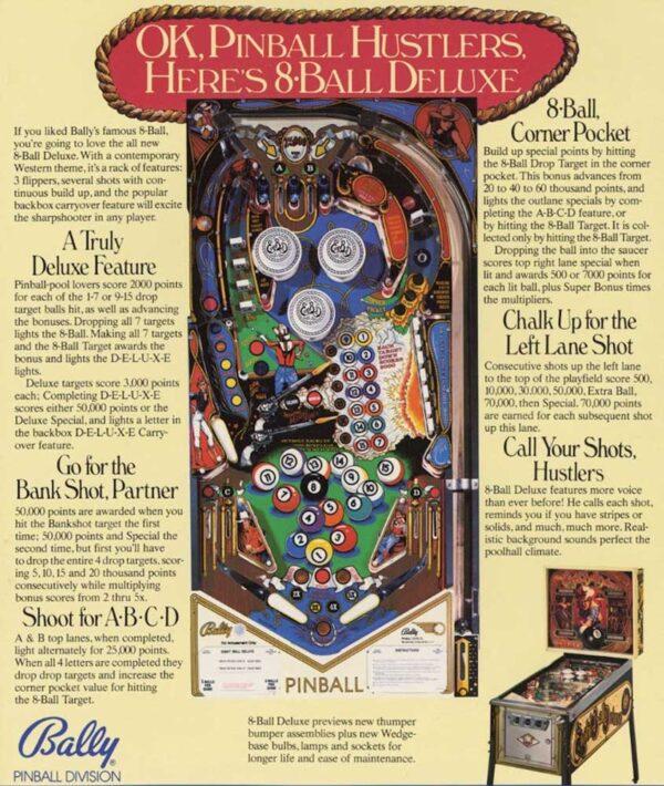 Eight-Ball-Deluxe-Pinball-Flyer1