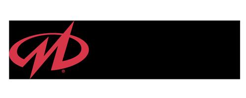 Midway Pinball Logo - Arcade Game Services