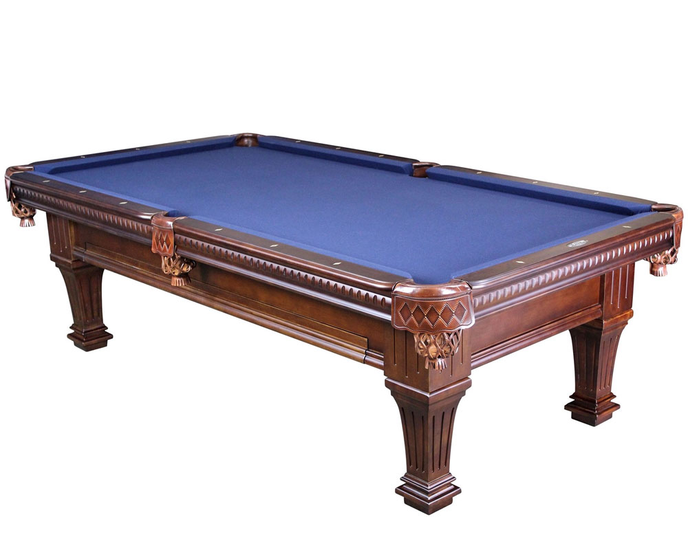 Pool Table Services - Elite Home Service Center
