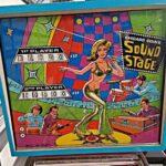 Sound-Stage-Pinball-11