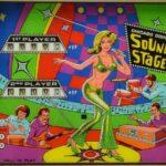 Sound-Stage-Pinball-31