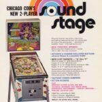 Sound-Stage-Pinball-Flyer-11
