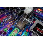 Star Wars Pro Pinball 12