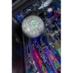 Star Wars Pro Pinball 3