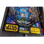 Star Wars Pro Pinball 4