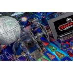 Star Wars Pro Pinball 5