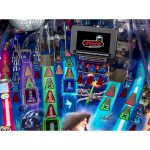 Star Wars Pro Pinball 6